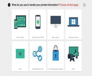 نصائح مميزة لزيادة الأمان الرقمي