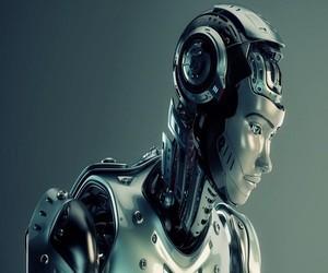 الذكاء الاصطناعي والروبوتات … بين عام حافل مضى ومس...
