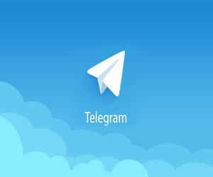 تحديث جديد لتطبيق Telegram يجلب معه الدعم للحسابات المتعد...