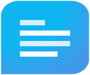 مايكروسوفت تسمح لتطبيق SMS Organizer للأندرويد بمراقبة ال...