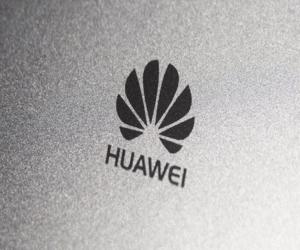 تسريب يكشف عن تصميم سلسلة هواتف Huawei P20 مع كاميرا خلفي...