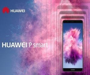 تقرير: Huawei P Smart قادم بأواخر يناير بسعر 300 دولار