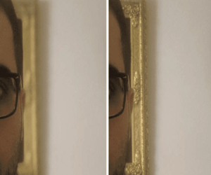 تفعيل الـ Portrait Mode علي هواتف نيكسس/بيكسل من خلال Cam...