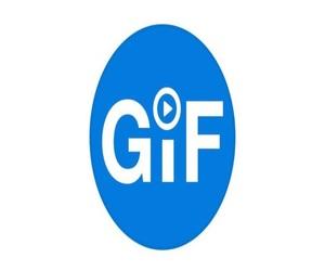 موقع تصميم وتعديل صور GIF وتحويل مقاطع الفيديو إلى GIF