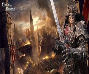 لعبة Clash of Kings تُقيم بنجاح أول حدث لها في دُبي