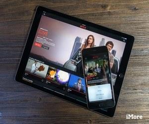 آبل قد تستحوذ على شركة Netflix في المستقبل، وفقا لمحللين