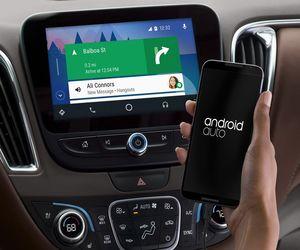 دعم الربط اللاسلكي مع منصة Android Auto سيكون متاحا أخيرً...