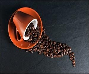 طريقة تحضير قهوتك المفضلة على آيفون