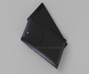 فيديو جديد يستعرض لنا تصميم الهاتف Xperia L2 من زوايا مختلفة