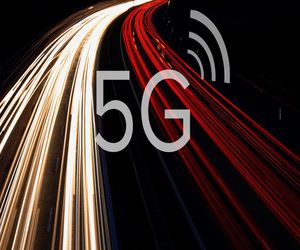 الجيل الخامس من الاتصالات يقترب أكثر وأكثر برأي T-Mobile