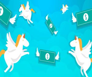 23 شركة ناشئة أصبحت Unicorn سنة 2017!