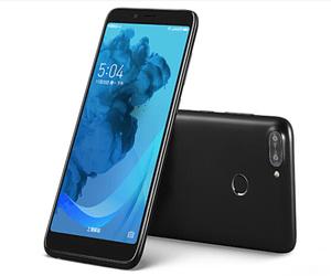 الإعلان رسميا عن الهاتف Lenovo 320T مع شاشة بحجم 5.7 إنش،...