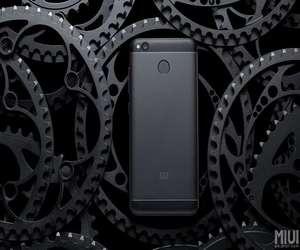 الهاتف Xiaomi Redmi Note 5 قادم في الربع الثاني من هذا العام