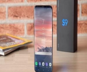 صورة مسربة جديدة لهاتف Galaxy S9 تؤكد تسريبات سابقة حوله