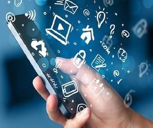 أفضل 6 تطبيقات لحفظ البيانات وتوفير الانترنت في أندرويد