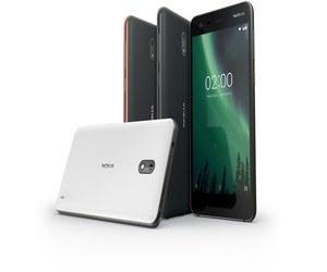 الهاتف Nokia 2 يبدأ بتلقي تحديث جديد يجلب معه الإصلاحات ا...