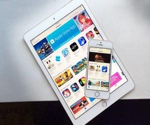 4 تطبيقات وألعاب آيفون مجانية لفترة محدودة (60)