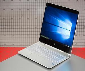 """تعرف على أفضل أجهزة الكمبيوتر المحمولة """" لابتوب &rd..."""