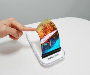 سامسونج تخطط لبيع 320 مليون هاتف ذكي في 2018 ولن تطرح جال...