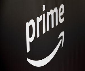 أمازون: شحنا أكثر من 5 مليار منتج عبر خدمة Prime في 2017