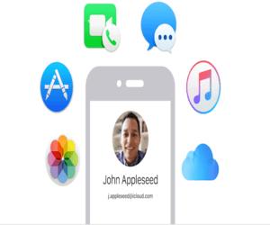 كيفية معرفة الأجهزة التي تستخدم حساب Apple ID الخاص بك