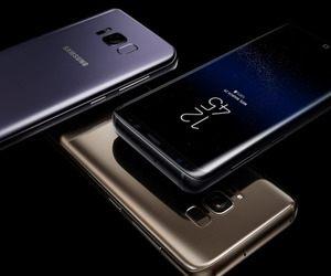 سامسونج تخطط لبيع 320 مليون هاتف ذكي هذا العام
