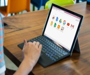جوجل تزيل إضافة شهيرة للمتصفح Google Chrome بسبب تعدينها ...