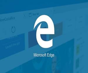 اختصارات لزيادة الإنتاجية عند استخدام مايكروسوفت إيدج في ...