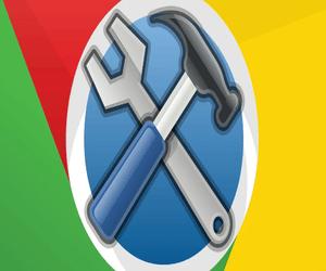 تجربة اداة Chrome Cleanup الأفضل لحل كافة مشاكل جوجل كروم