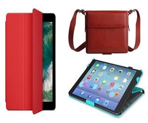أفضل أغطيّة أجهزة iPad بشاشة 9.7 بوصة