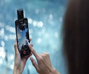 كاميرا Nano S تحول هاتفك الأيفون إلى كاميرا 360 درجة بدقة 4K