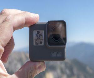 GoPro تبحث عن مستحوذ أو شريك ينقذها