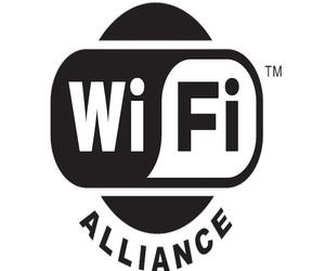 بروتوكول Wi-Fi WPA3 سيأتي هذا العام #CES2018