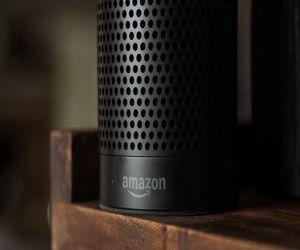 أمازون تؤكد عزمها جلب المساعد الرقمي Alexa للمزيد من الأج...