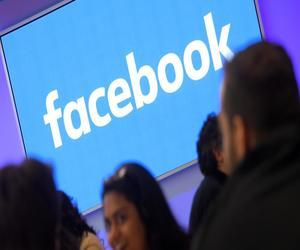 فيسبوك وسوني توقعان اتفاقا لترخيص استخدام الموسيقى