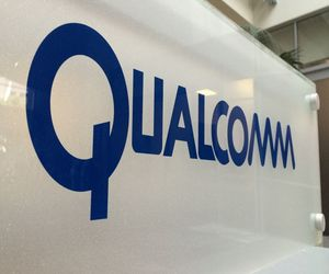 Qualcomm تعلن عن معالج بلوتوث جديد