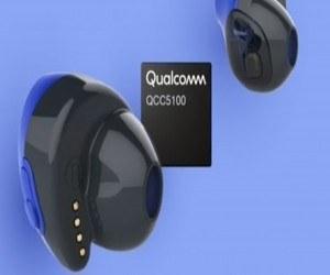 شريحةQCC5100 الجديدة من كوالكوم ستعطي السماعات اللا...