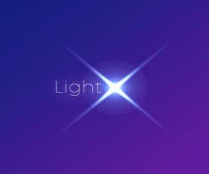 LightX تطبيق متكامل لتحرير الصور لأجهزة أندرويد وآيفون