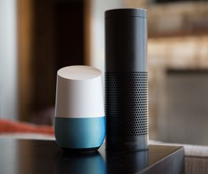 7 أشياء يمكن أن تقوم بها Amazon Echo ولا تقوم بها Google ...
