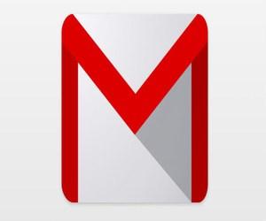تلميحة: كيف تثبت وتستخدم الإضافات ببريد Gmail