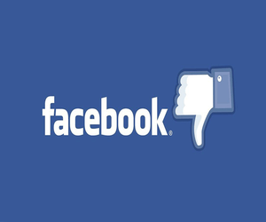 كيفية إلغاء متابعة المنشورات بشكل مؤقت لمدة 30 يوم في فيسبوك