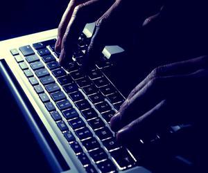 منظمة Wi-Fi Alliance تعلن عن البروتوكول الأمني الجديد WPA...