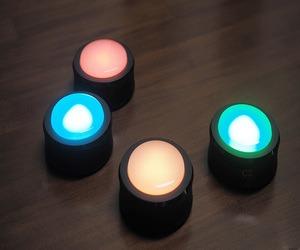 أمازون تتوقع تقديم المزيد من الألعاب لوحدات Echo Button ه...