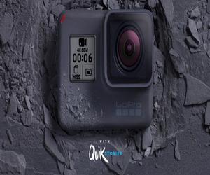 شركة GoPro تعرض نفسها للبيع بعد مسلسل طويل من التخبط بسبب...