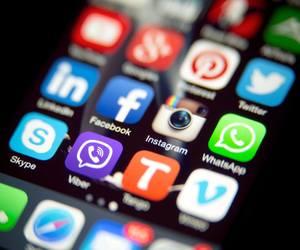 تلميحة: كيف توقف رسائل البريد الإلكتروني من مواقع الإنترنت