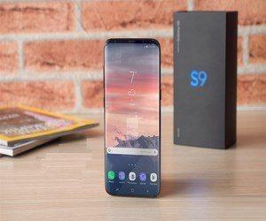 سامسونج تؤكد الإعلان عن جالكسي S9 في مؤتمر MWC