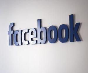 فيس بوك تدخل نادي كبار ملّاك براءات الاختراع الأمريكية