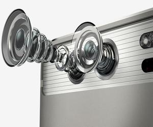 كل ما تريد معرفته عن الكاميرات المزدوجة في الهواتف الذكية