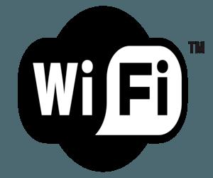 شبكات الاتصال اللاسلكية تحصل على تعزيزٍ للحماية عبر معيار...