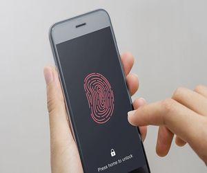 معرض CES2018: شركة Vivo تتحدي الجميع وتعلن عن أول هاتف بـ...